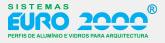 Sistemas Euro2000